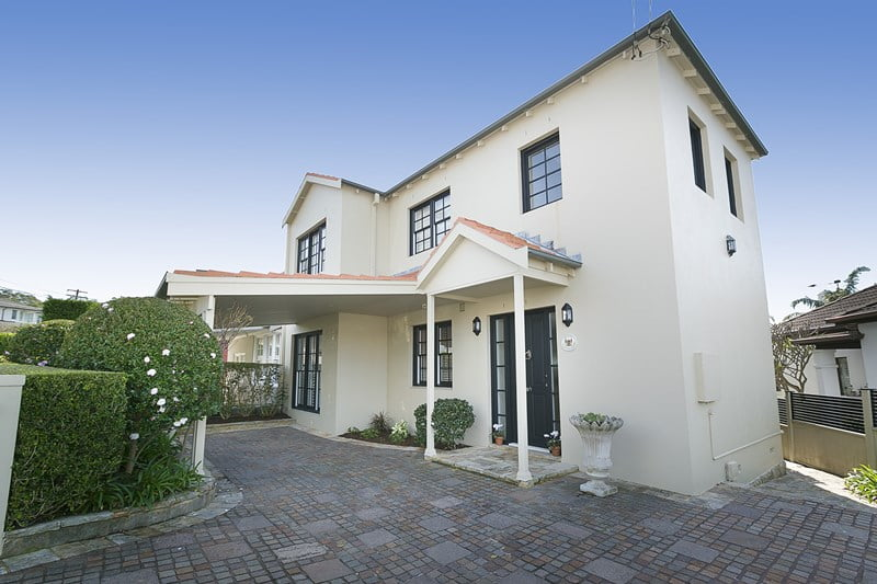 Captain Pipers Road, Vaucluse, NSW, 2030